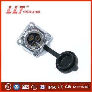 LT20 socket